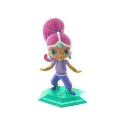 COMANSI Shimmer and Shine Figurine Shimmer COM90191 8412906901916