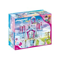 Playmobil Crystal Palace 9469 4008789094698