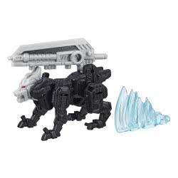 Hasbro Transformers Generations War For Cybertron: Siege Battle Masters Lionizer E3431 / E3553 5010993549856