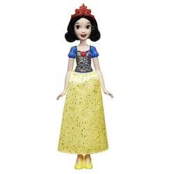 Hasbro Disney Princess Royal Shimmer - Snow White E4021 / E4161 5010993549702