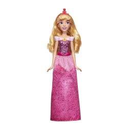 Hasbro Disney Princess Royal Shimmer - Aurora E4021 / E4160 5010993549719