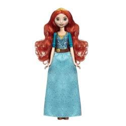 Hasbro Disney Princess Royal Shimmer - Merida E4022 / E4164 5010993545339