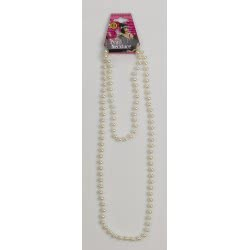 CLOWN Pearl Necklace 72546 5203359725463