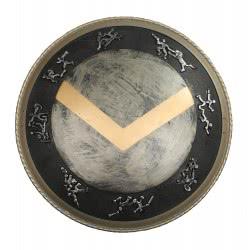 CLOWN Shield Of Achilles 70919 5203359709197