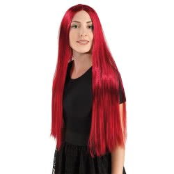 CLOWN Wig Christy Maoni 71cm 72376 5203359723766