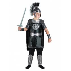 CLOWN Costume Warrior Νο. 10 85710 5203359857102