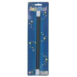 CLOWN Magicwand Wizard Stick 71170 5203359711701