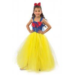 Fun Fashion Carnaval Costume Snow White Tutu Νο. 08 452-08 5204745452086