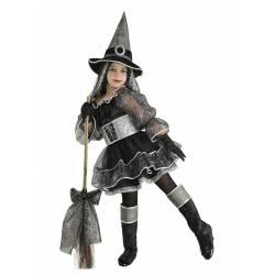 CLOWN Carnaval Costume Magic De Spell Νο. 12 09812 5203359098123