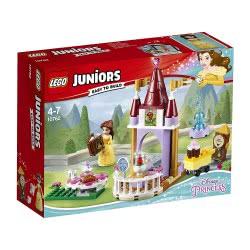 LEGO Juniors Η Ώρα Της Μπελ Για Παραμύθια 10762 5702016117615