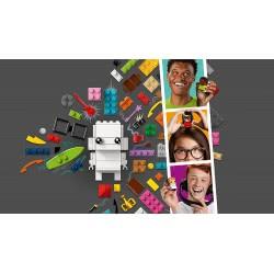 LEGO Brickheadz Go Brick Me 41597 5702016072624