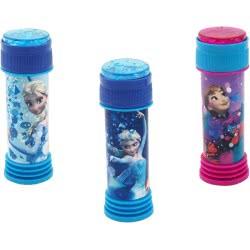 As company Σαπουνόφουσκες Μονό Μπουκαλάκι Frozen Σε Display 5200-01301 5203068013011