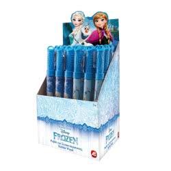 As company Ραβδί Για Σαπουνόφουσκες Frozen - 2 Σχέδια 5200-01309 5203068013097