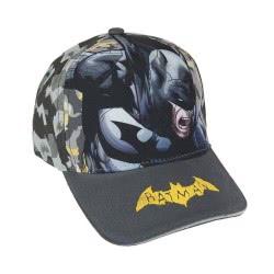 Cerda Καπέλο Batman, 55εκ. 2200002032 8427934910960