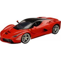 XQ R/C Τηλεκατευθυνόμενο Ferrari LaFerrari 1:12 XQRC12-12 4895181835215