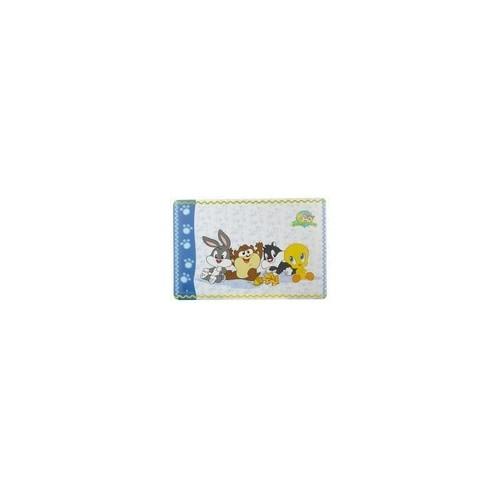 Gialamas Σουπλά Baby Looney Tunes Σιέλ PS002211) 5205125022110