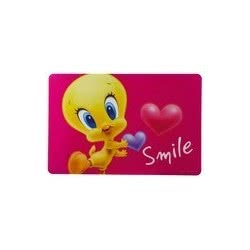 Gialamas Σουπλά Baby Looney Tunes Tweety Smi PS002214) 5205125022141