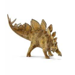 Schleich Στεγόσαυρος Stegosaurus 14568 4055744007163