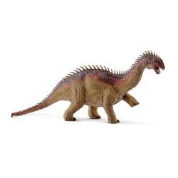 Schleich Μπαραπόσαυρος Barapasaurus 14574 4055744007170