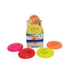 Argy Toys ΦΡΙΣΜΠΥ 1τεμ 00108-1 5221275907046