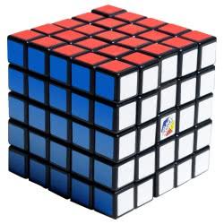 Rubiks Professor Cube 5X5 5013RUBI 8716285050044
