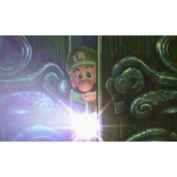 Nintendo 3DS Luigi Mansion  045496478056