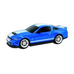 KiDZ TECH FORD GT 500 1:26 89561 4894380895617