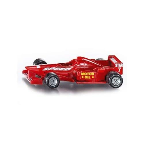 siku Αυτοκινητάκι Φόρμουλα 1/50/HK SI001357 4006874013579