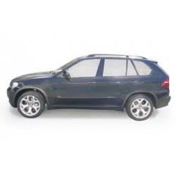 siku Αυτοκινητάκι BMW X5 SI001432 4006874014323