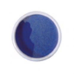 CLOWN Μακιγιάζ Uno Μπλε 70291 5203359702914