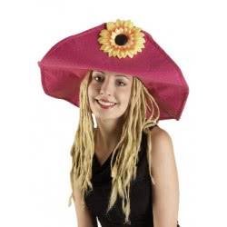 CLOWN Καπέλο Groovy 71446 5203359714467