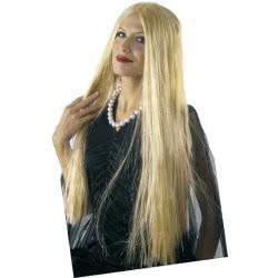 CLOWN Περούκα 70Cm Ξανθιά 72034 5203359720345