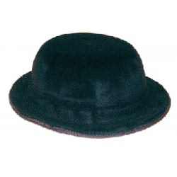 CLOWN Καπέλο Εύκαμπτο Σαρλω Βελουτέ 74048 5203359740480