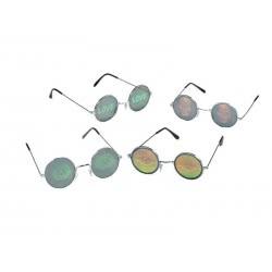 fun world Γυαλιά Με Φακούς 9355 231670093553