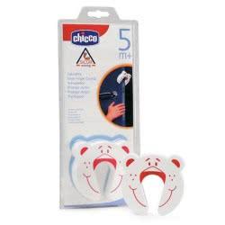 Chicco Προστασία Για Δάκτυλα Νέα/30 G01-67309-30 8003670729914