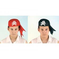 fun world Καπέλο Πειρατή Παιδικό 3503-1 231670350311