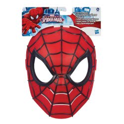 Hasbro SPIDER-MAN MASK A1514 5010994694586