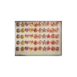 Disney Δαχτυλίδι Patty 62261 5202702103972