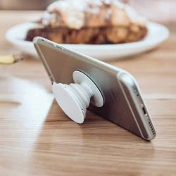 Popsockets Pizza Is Life Compatible with All Smartphones 101687 842978100920