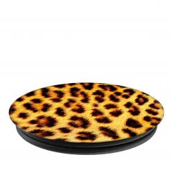 Popsockets Leopard για όλα τα κινητά 101547 815373026058