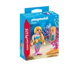 Playmobil Mermaid 9355 4008789093554