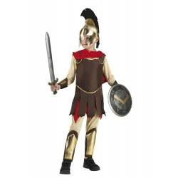 CLOWN Carnaval Costume Odysseas Νο. 10 22110 5203359221101