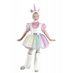 CLOWN Carnaval Costume Unicorn Νο. 04 21904 5203359219047