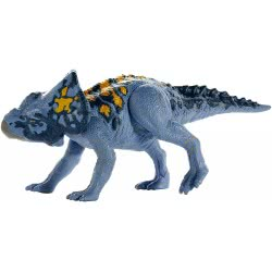 Mattel Jurassic World Basic Dinosaur Figures - Protoceratops FPF11 / GCR45 887961733280