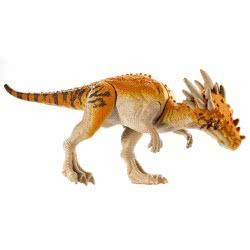 Mattel Jurassic World Basic Dinosaur Figures - Dracorex FPF11 / GCR48 887961733266