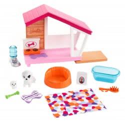 Mattel Barbie Indoor Furniture FXG33 / FXG34 887961690590