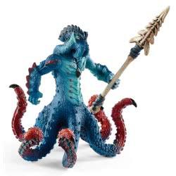 Schleich Eldrador Kraken Monster 42449 4055744020957