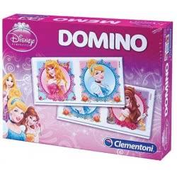 As company Domino Princess 1040-93224 8005125134076