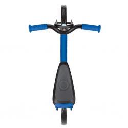 Globber Go Bike Training Navy Blue 610-100 4897070183711