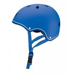 Globber Kids Junior Navy Blue (XXS/XS) (48-51cm) 504-100 4897070182158